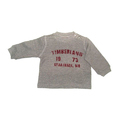 Kids Boys Sweatshirt