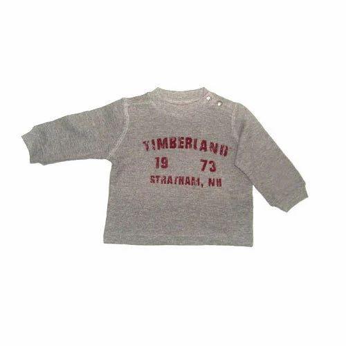 e8c2a1213af261 Kids Boys Wear - Kids Boys T-Shirt Manufacturer from Tiruppur