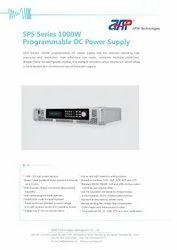 DC Power Supply in Chandigarh, डीसी पावर सप्लाई