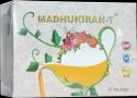 Madhukiran T Herbal Tea