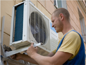 AC Repairing And Installation Service