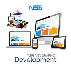 Web And Graphic Development