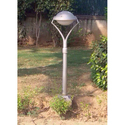 Decorative LED Bollard Light