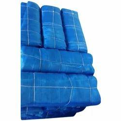 Woven Fabrics HDPE Monofilament Fishing Net Fabric