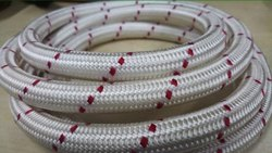 Uiaa Static Rope