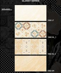 1082HL1 Glossy Ceramic Wall Tiles