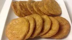 Smart Snacks Salted Snacks, Packaging Size: 200 Grams