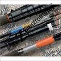 33kv Cable Raychem Kit