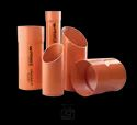 Prince Drainfit UPVC Underground Drainage Piping Systems