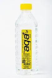 Paper Mineral Water Bottle 200 ml