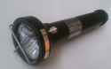 Spark Proof FLP Safety Torch