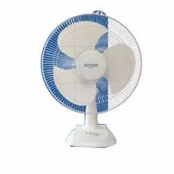 Remson 3 T Max Table Fan