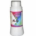 Laava Bio Fungicide