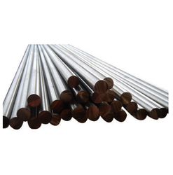 Stainless Steel 15-4 PH Rod