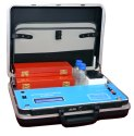 Portable Water Testing Kit
