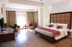 Heritage Suite Rooms Service