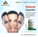 Women Beauty Enhancer Capsules