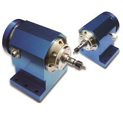 High Frequency Speed Spindle Repairing, Maharashtra