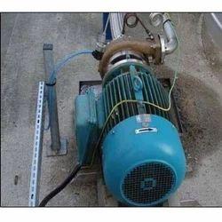 Pump Repairing Service