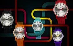 Children Wrist Watches