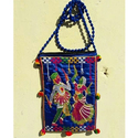 Rajasthani Embroidered Bags