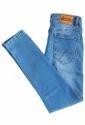 Men's Jeans Model No. 4032