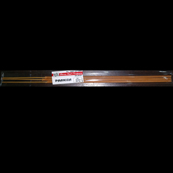 Paakiza Fragrance Incense Stick