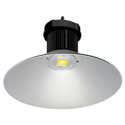 Ceramic LED High Bay Lights