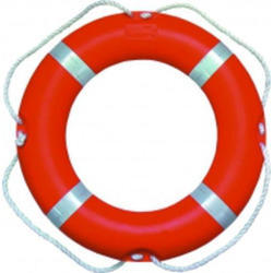 Swimming Pool Safety Ring