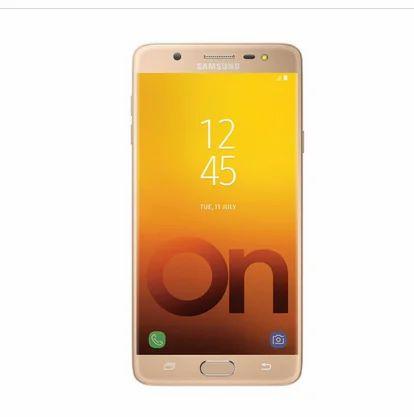 Galaxy On Max and Samsung Z4 Wholesaler | Genius Computers