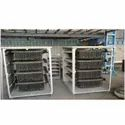 National Resistors For Electrical Industry Speed Control Resistor/starting Resisitor/rotor Resistor Panel