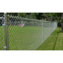 Nylon Fencing Net