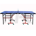 Metco By Ktr Table Tennis Table
