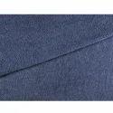 Melange Fleece Polar Fabric