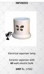 Iris Ceramic Electric Diffuser for Conference Halls
