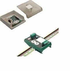 Addressable Output Control Module, Morley-IAS: MI-D240CMO