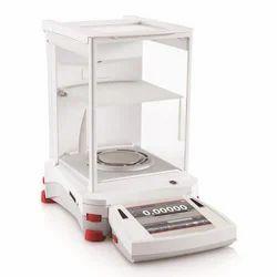 EX125D Semi Micro Balances