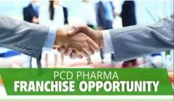 PCD Pharma Franchise Company in Tamilnaidu