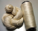 Peace Silk Yarn For Knitting,Nm 20/2