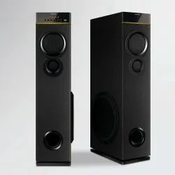 Philips Tower SPA 9080