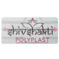Shivshakti Polyplast