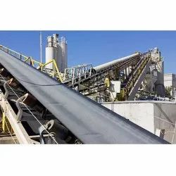 Industrial Conveyor Belt