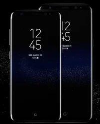 Galaxy S8 Phones