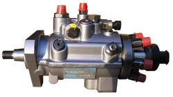 Common Rail Fuel Injection High Pressure Pump Stanadyne Motorpal Bosch Delphi Denso Siemens Volvo