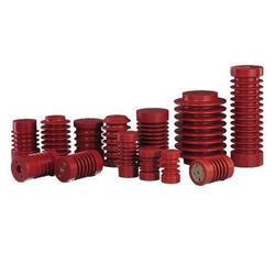 Epoxy Insulators