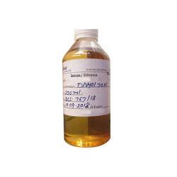 Divyol 70 Base Oil