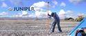Sub-Meter GPS Receiver - Geode