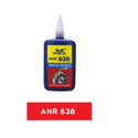 ANR 638 Bearing Retainer