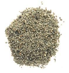 Perlite Ore Granules