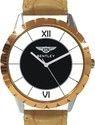 Promotional Fashion Wrist Watch